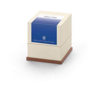 Cartouches DEncre Bleu Roi