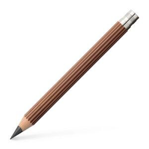 Crayons Graphite Format Magnum