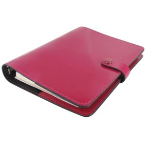 Agenda A The Original Fuchsia