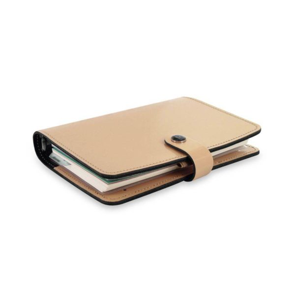 Agenda Personal The Original Beige