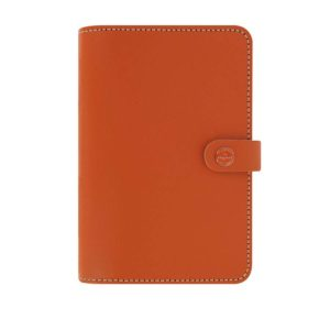 Agenda Personal The Original Orange