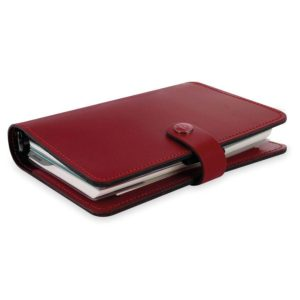 Agenda Personal The Original Rouge