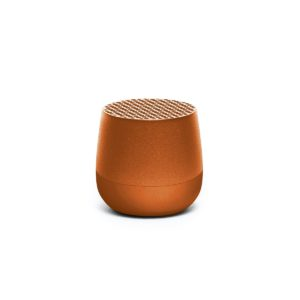 Enceinte Mino Orange