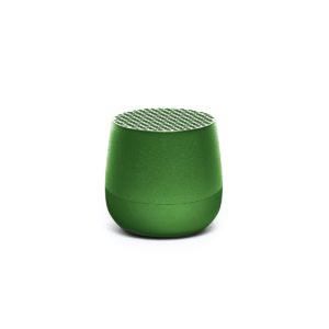 Enceinte Mino Vert