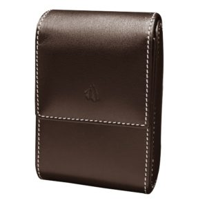 Etui Cigarettes Recife Chesterfield Culture Chocolat