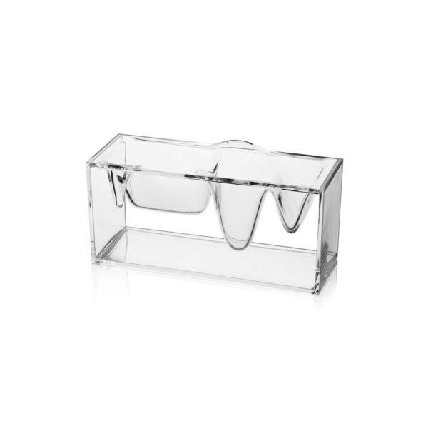 Liquid Station Transparent