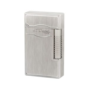 briquet le grand dupont