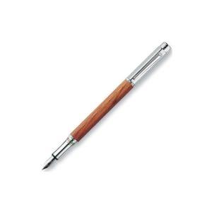 stylo plume caran d ache varius metwood