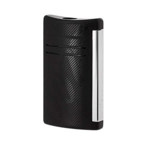 Briquet Maxijet James Bond 007 Noir