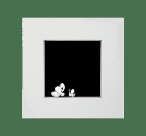 cadre photo beebee