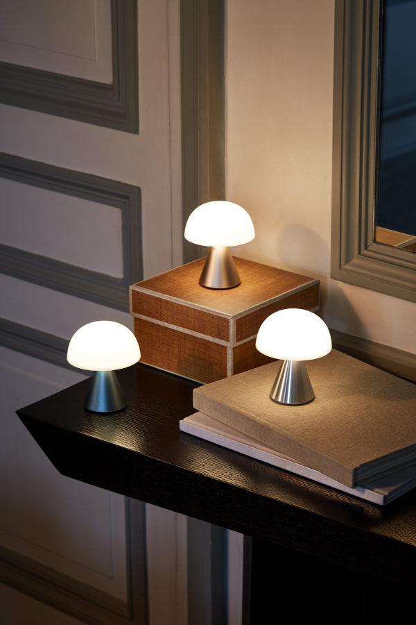 lampe mina m