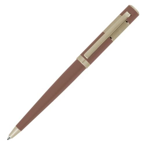 stylo bille ribbon