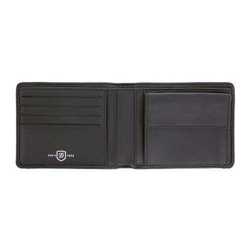 Porte carte porte monnaie defi